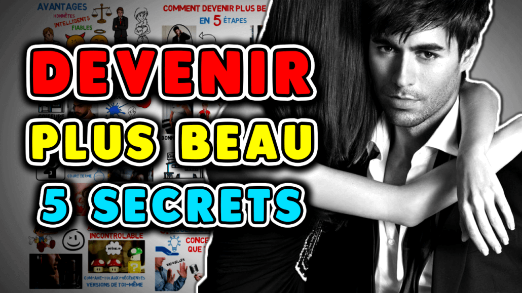 comment-devenir-beau