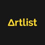 logo-Artlist