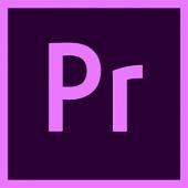 premiere-logo-300x300-1